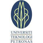 UTP Logo - 600 x 600
