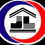 LOGO JLAND logo