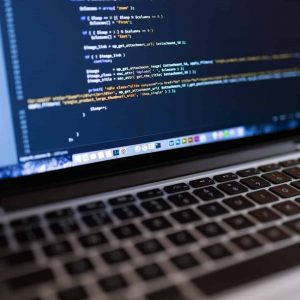 coffee-writing-computer-blogging-34600